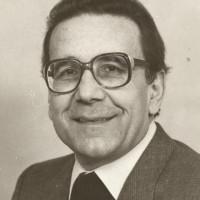 Heinrich Tlaskal