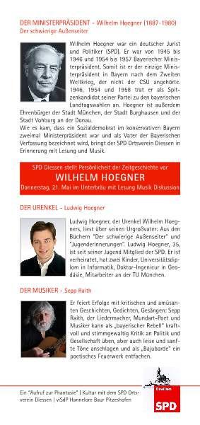 Hoegner FL2