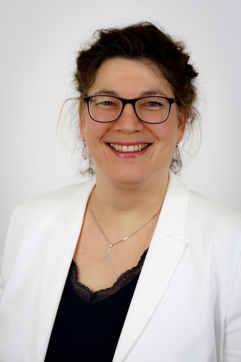 Kathrin Brachner-Kubat